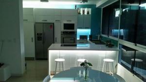 apartamentos en venta en loma linda mls #20-2463