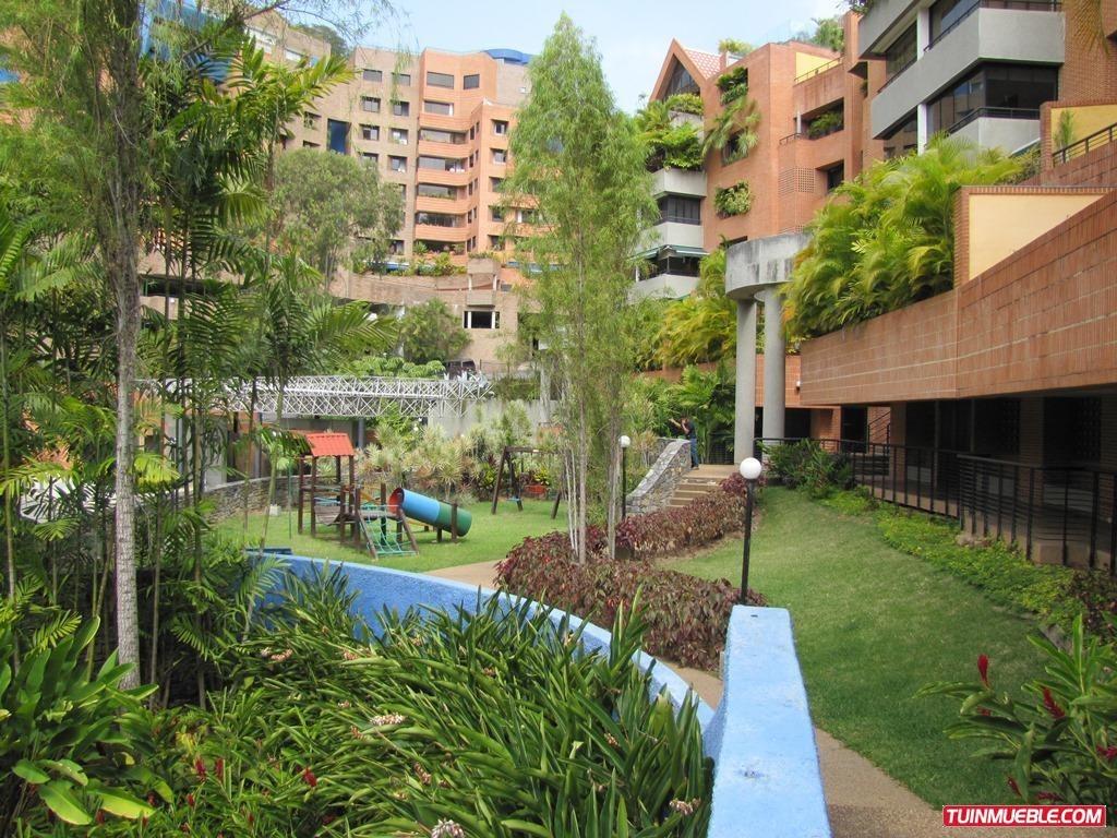 apartamentos en venta en lomas de la alameda 17-8734 v s