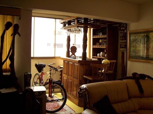 apartamentos en venta en lomas de prados del este