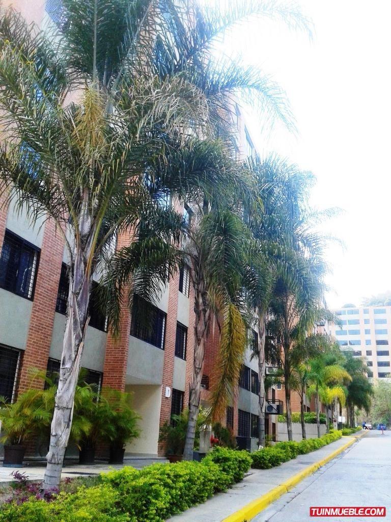 apartamentos en venta en lomas del sol v s