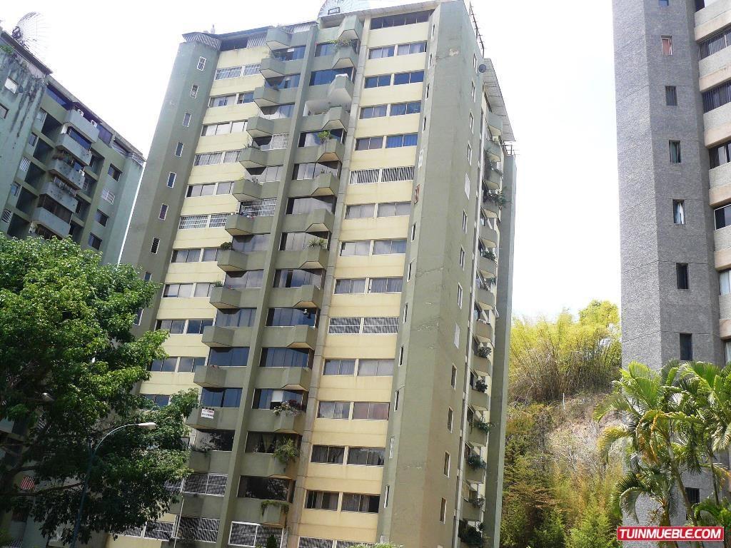 apartamentos en venta en lomas pdos del este 15-12297 v s