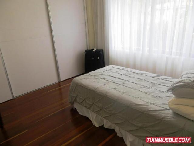 apartamentos en venta en los chorros