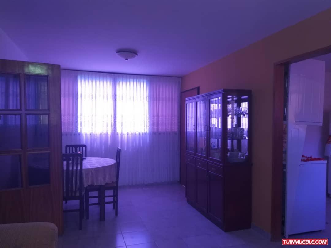 apartamentos en venta en los mangos, ciudadela, puerto ordaz