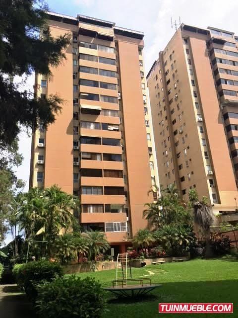apartamentos en venta en los naranjos 17-1020 v s