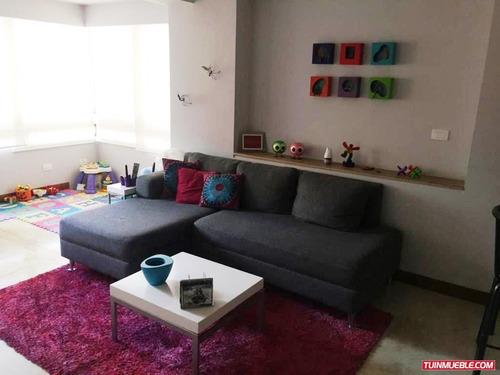 apartamentos en venta en los naranjos 17-2020 v s