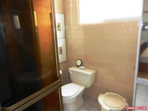 apartamentos en venta en los palos grandes 15-14453 v s