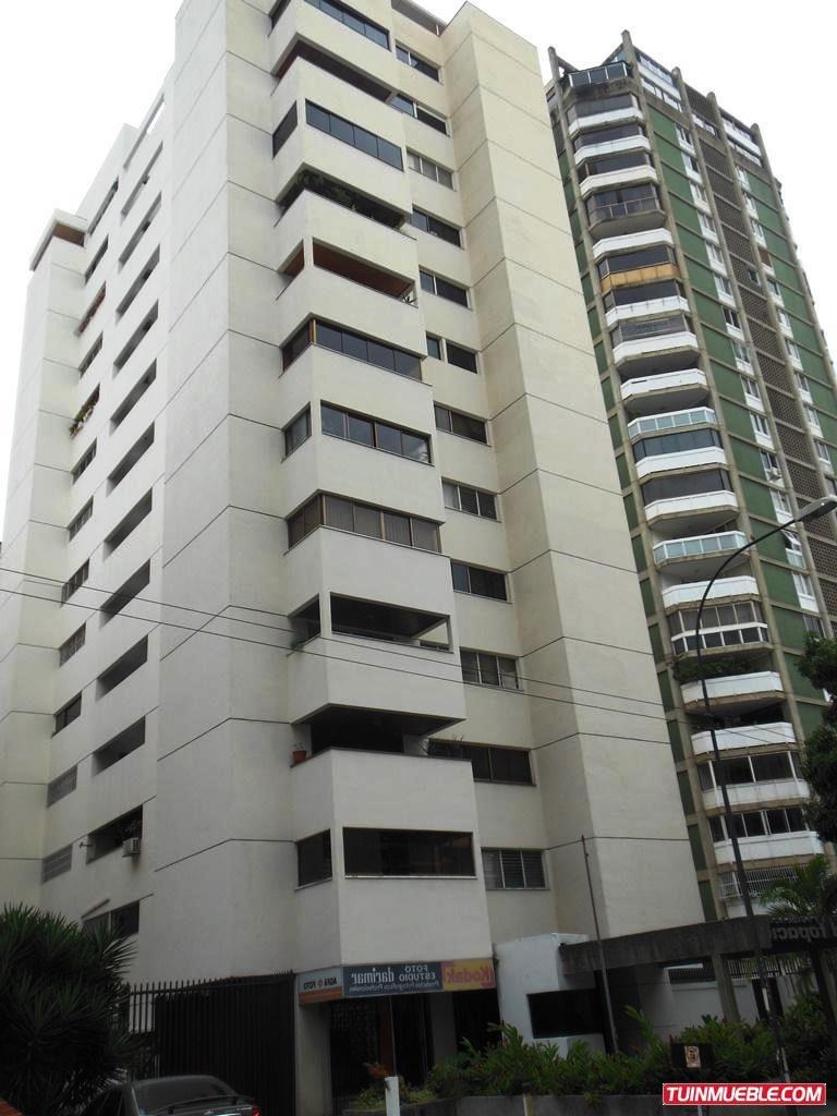 apartamentos en venta en los palos grandes 16-7487 v s