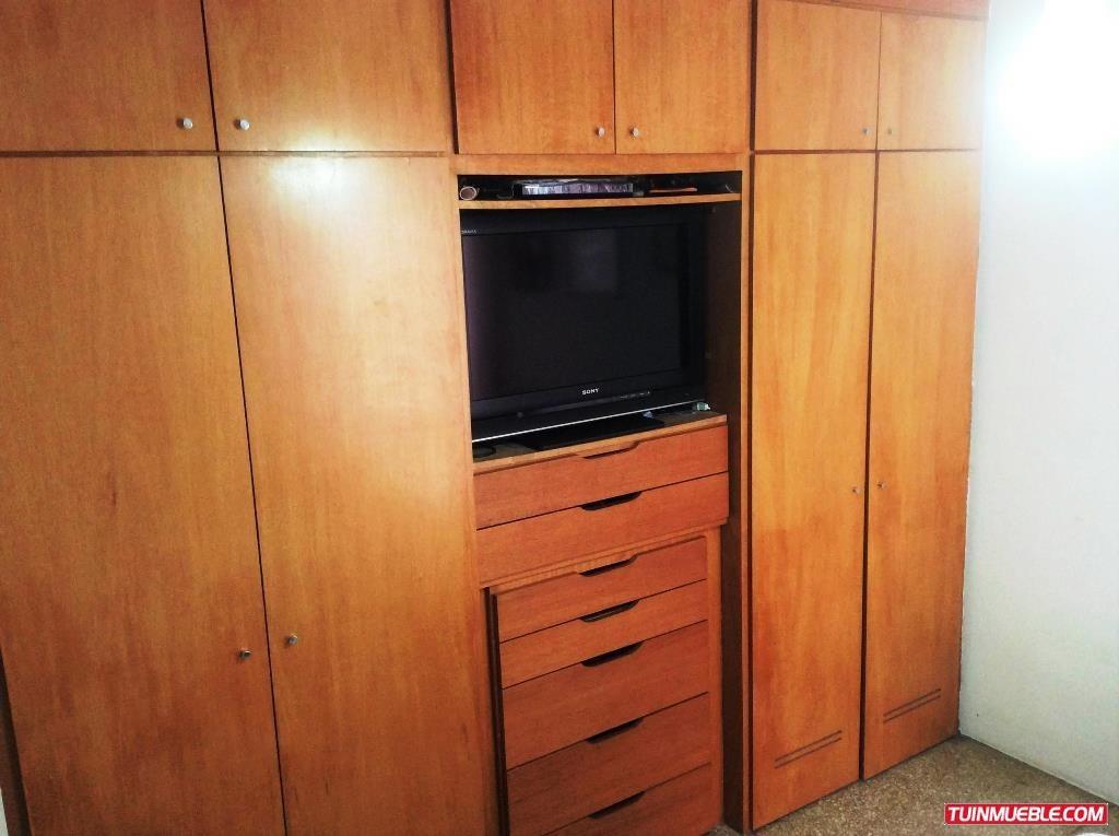 apartamentos en venta en los palos grandes 17-13442 v s