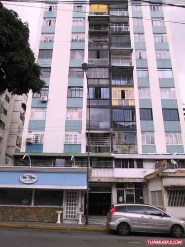 apartamentos en venta en los palos grandes 17-1374 v s