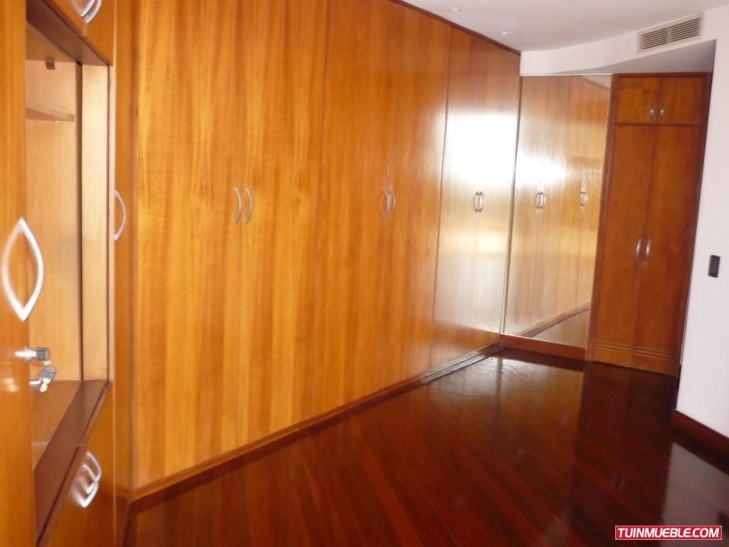 apartamentos en venta en los palos grandes 17-3104 v s