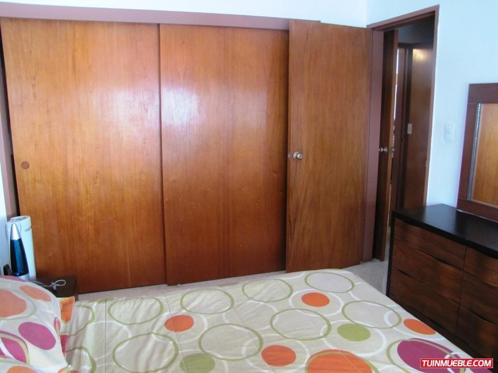 apartamentos en venta en los palos grandes 17-7578 v s