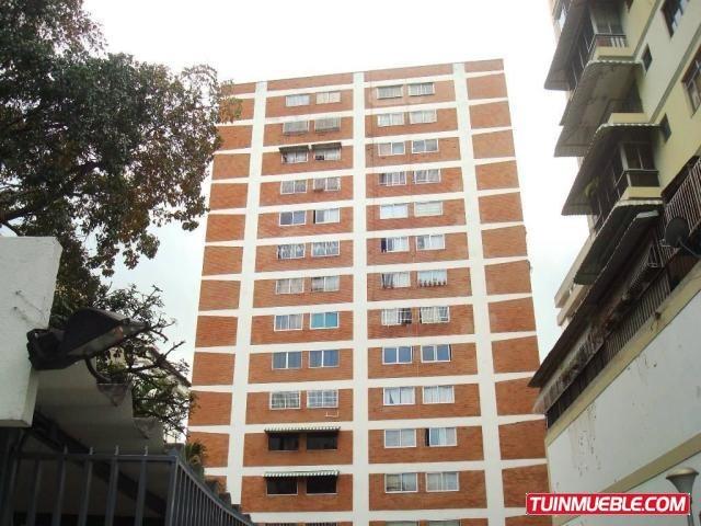 apartamentos en venta en los palos grandes rent a house