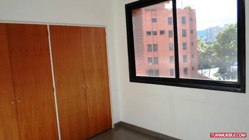 apartamentos en venta en los samanes v s