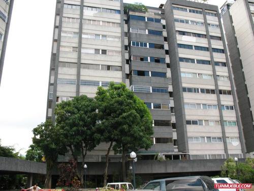 apartamentos en venta en macaracuay 15-1771