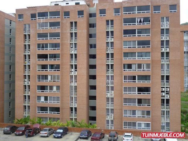 apartamentos en venta en macaracuay 17-8035 v s
