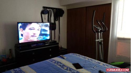 apartamentos en venta en manzanares mls 17-11121