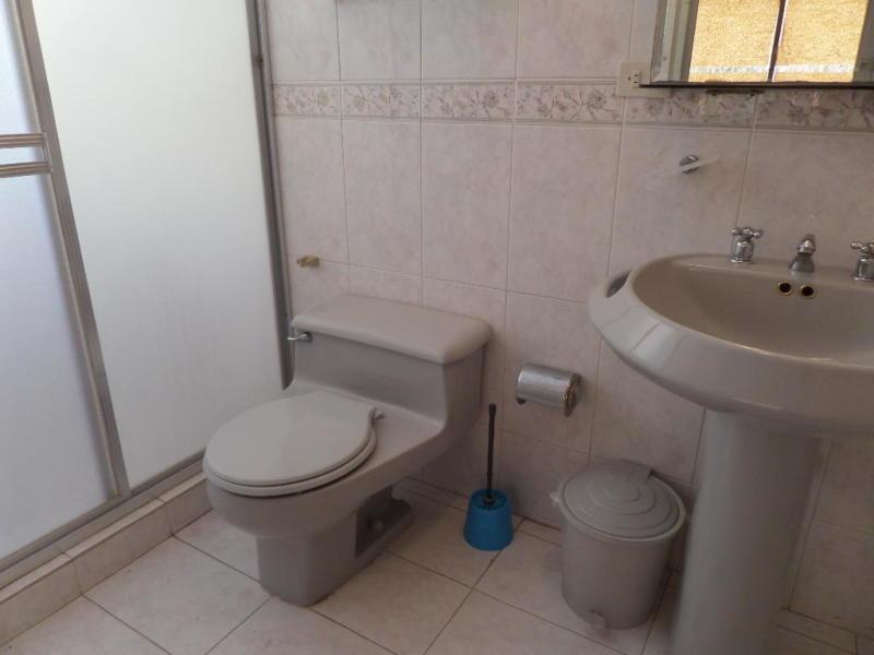 apartamentos en venta en manzanares - mls #19-14460
