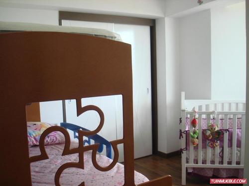 apartamentos en venta en miravila mv #18-16101