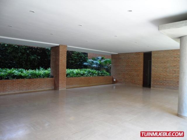 apartamentos en venta en mls #15-13567