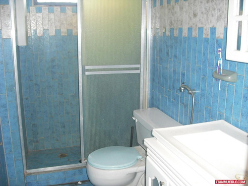 apartamentos en venta en mls #17-10012
