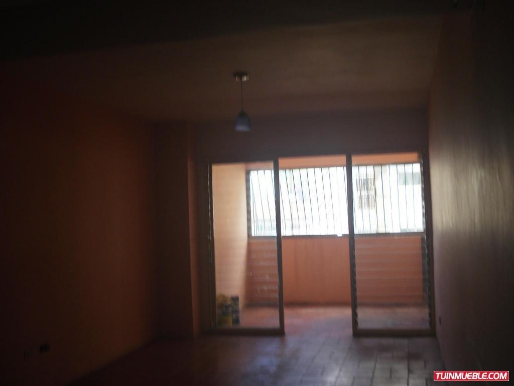 apartamentos en venta en mls #17-12964