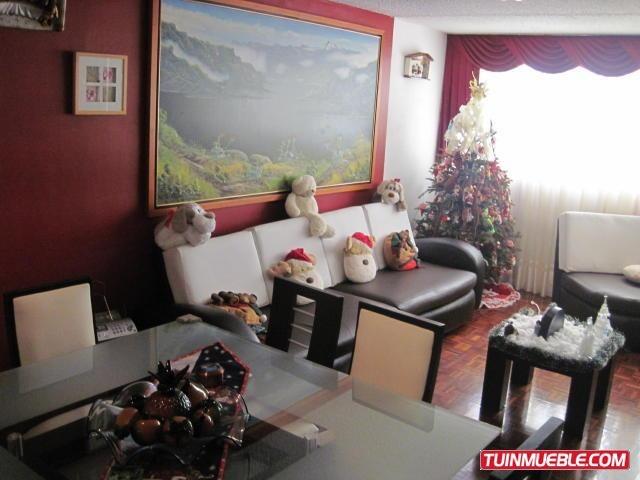 apartamentos en venta en mls 17-1309