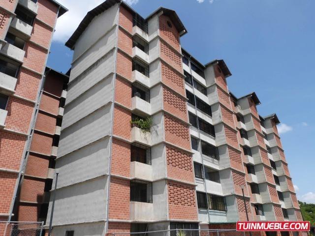 apartamentos en venta en mls 17-13584