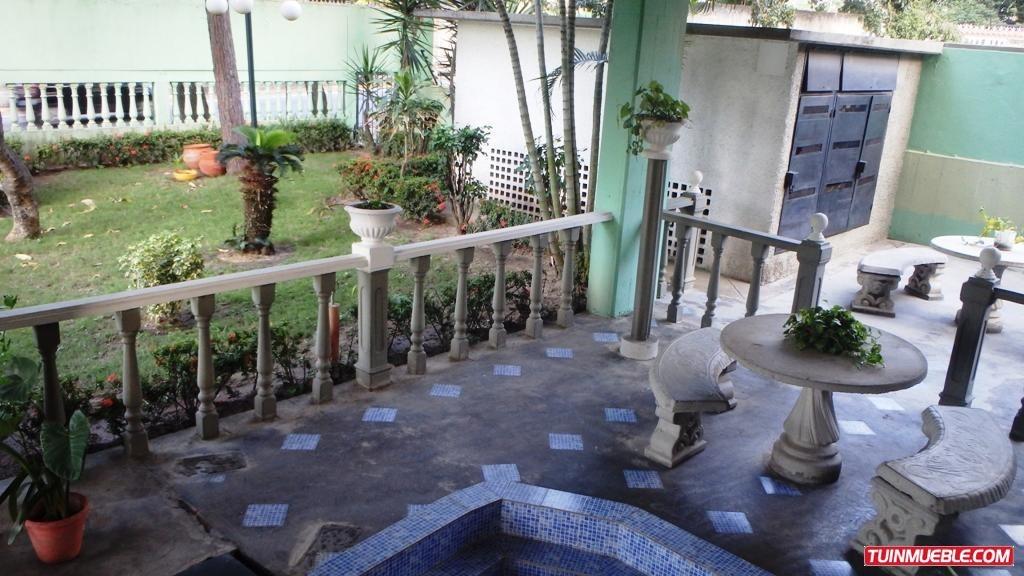 apartamentos en venta en mls 17-14467