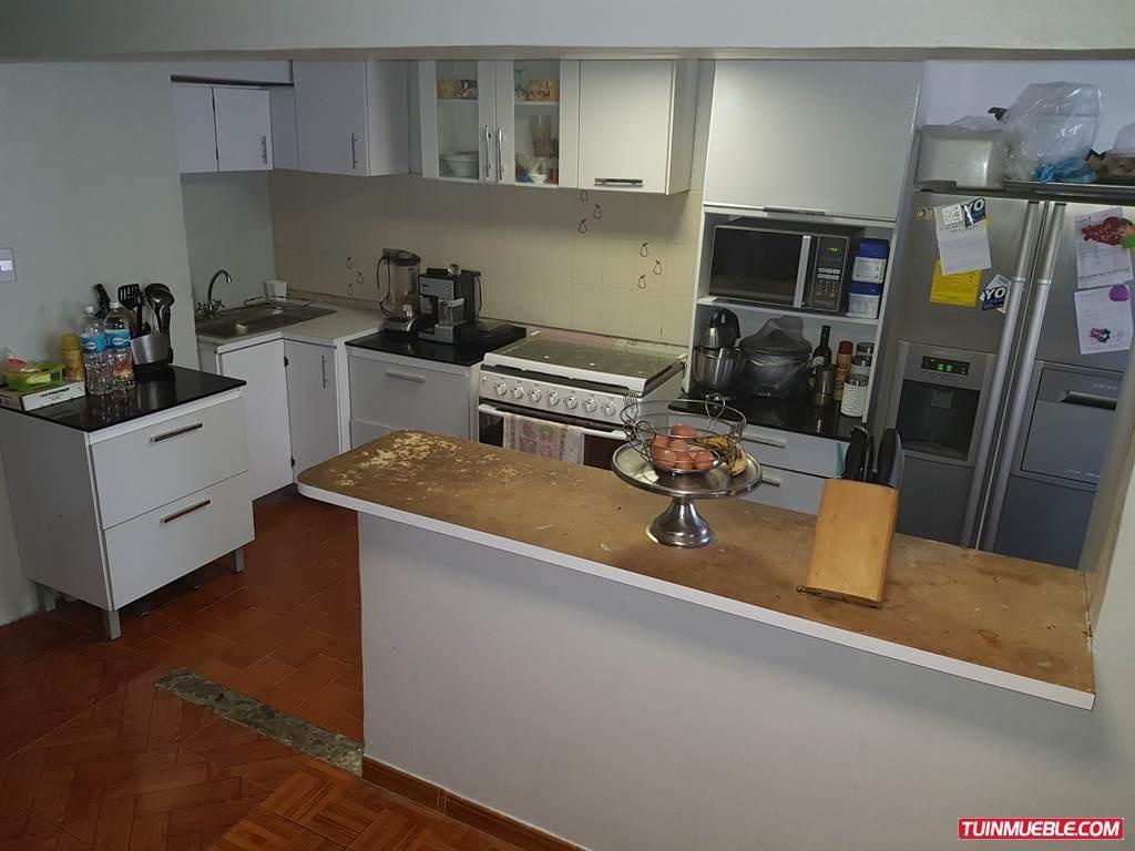 apartamentos en venta en mls #17-15093