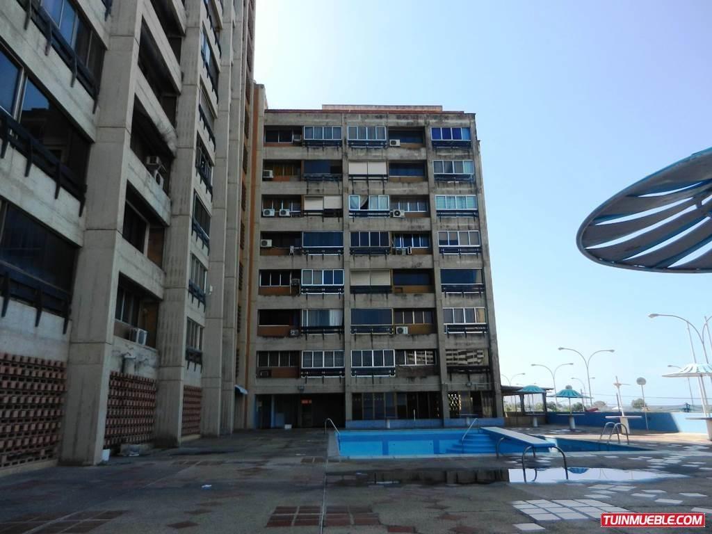 apartamentos en venta en mls 17-15153