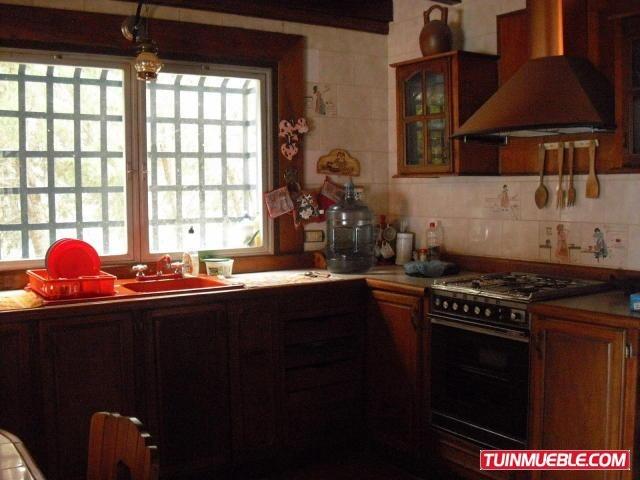 apartamentos en venta en mls 17-2849