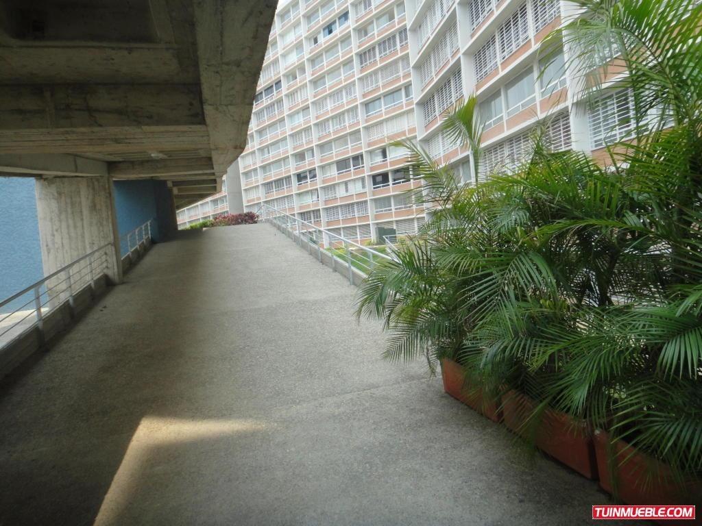 apartamentos en venta en mls 17-5833