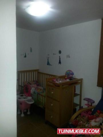 apartamentos en venta en mls 17-7310
