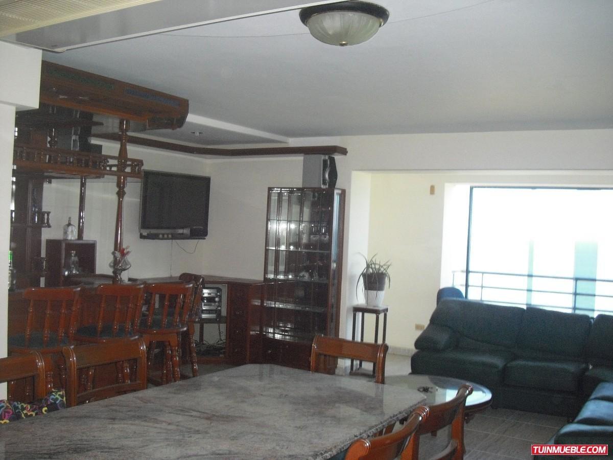 apartamentos en venta en mls #18-2563