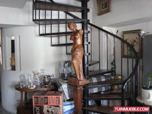 apartamentos en venta en mls #19-1189.r