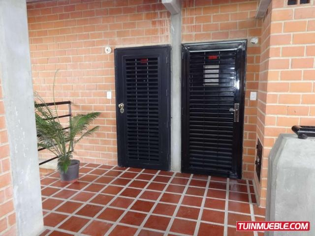 apartamentos en venta en mls 19-3229