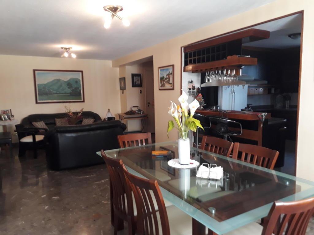 apartamentos en venta en prado humboldt mls #20-3187 mp