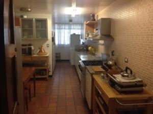 apartamentos en venta en prado humbolt mls #19-19783