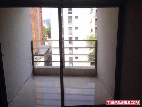 apartamentos en venta en prebo