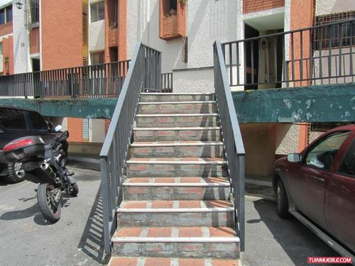 apartamentos en venta en rosalito san antonio 12-7580 v s