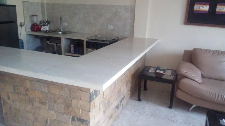 apartamentos en venta en san felipe, yaracuy rahco