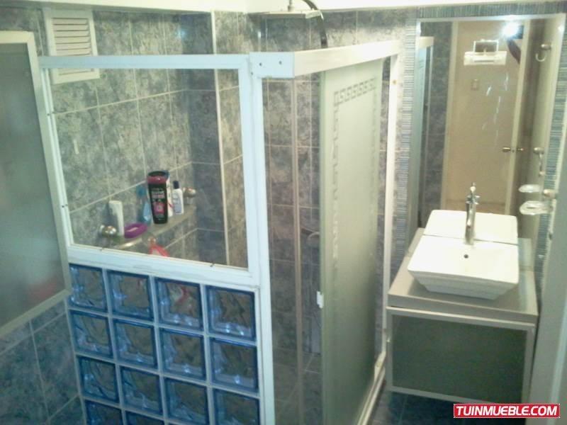 apartamentos en venta en san luis 14-8282 v s