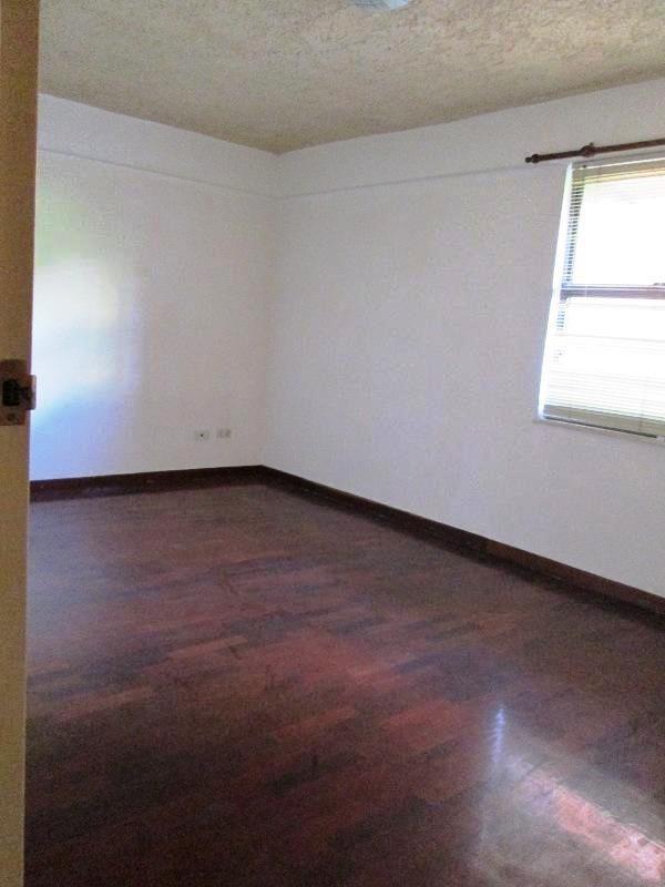 apartamentos en venta en santa fe sur 17-13329 v s