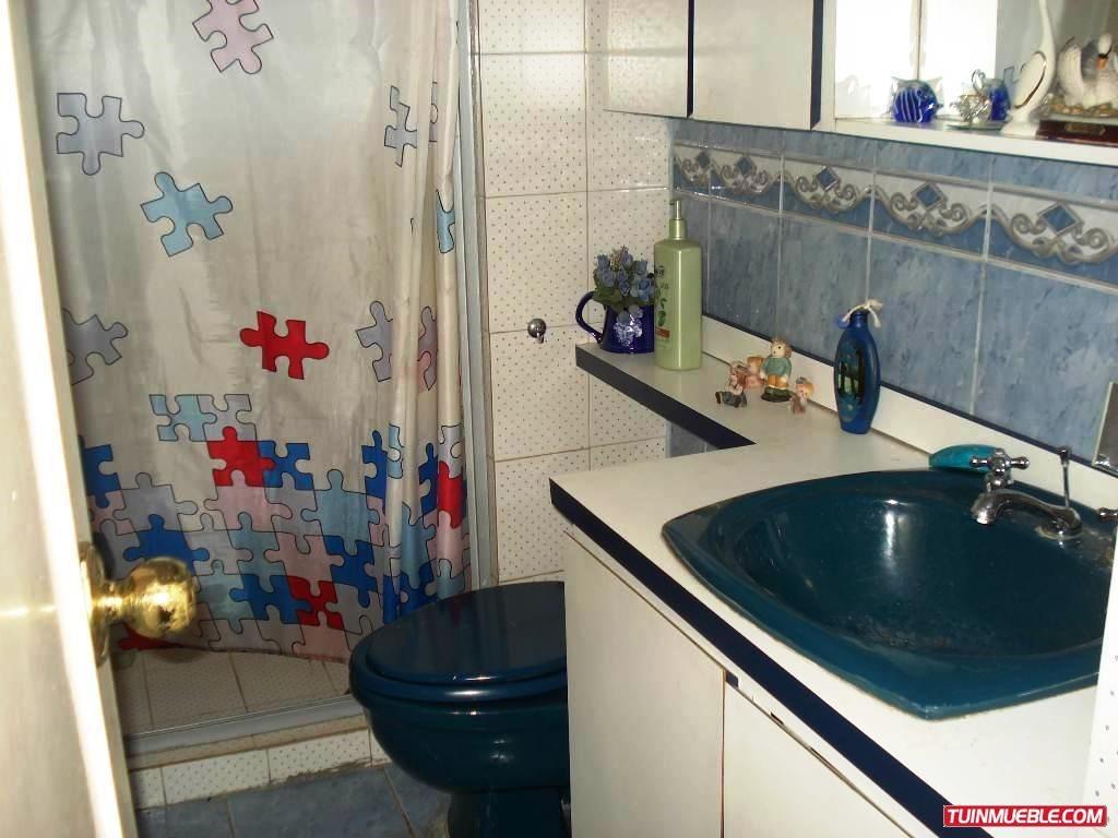 apartamentos en venta en santa paula 17-6258 v s