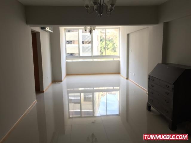 apartamentos en venta en santa rosa de lima 17-4127