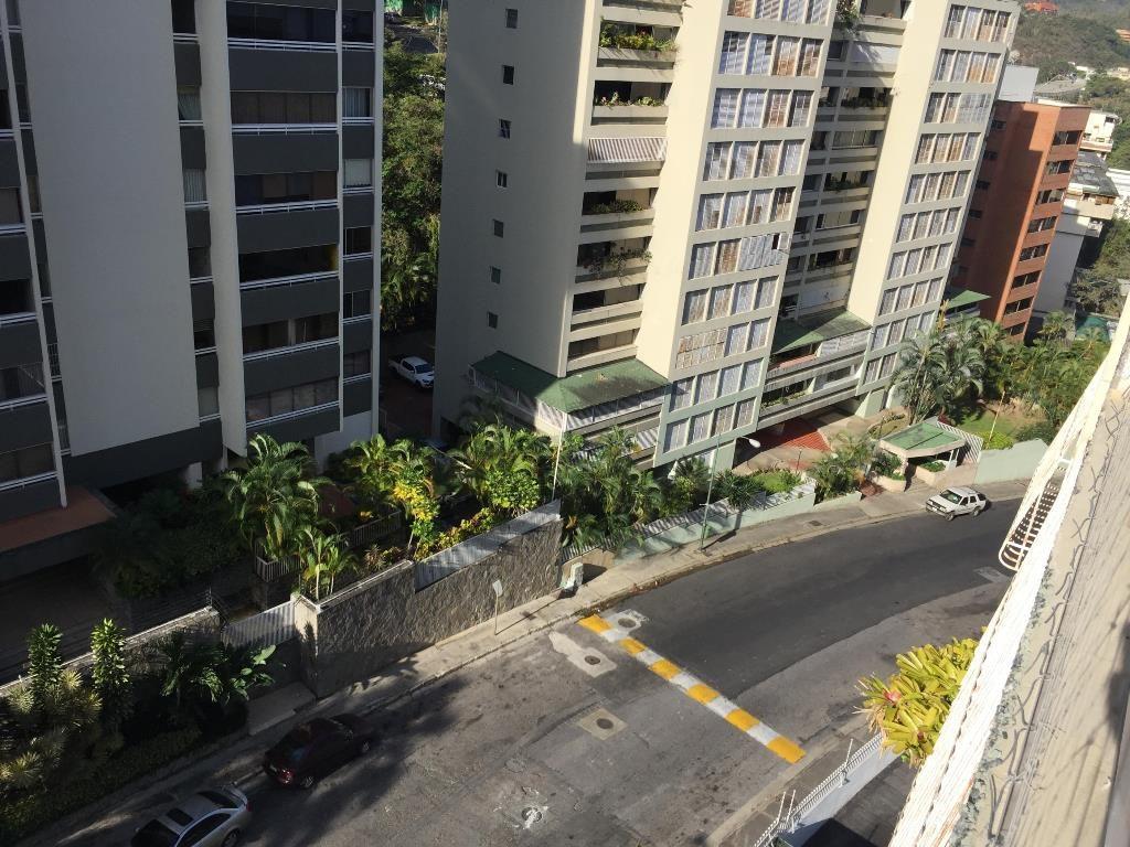 apartamentos en venta en santa rosa de lima 17-4127 v s