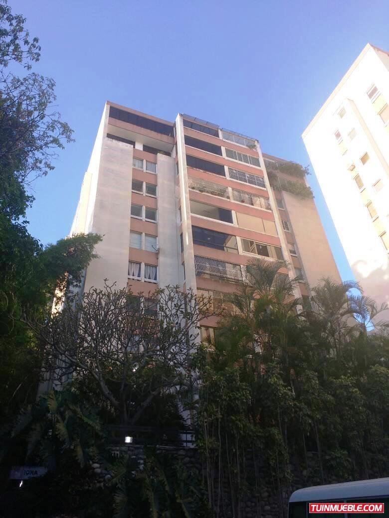 apartamentos en venta en sebucan 17-14558 v s