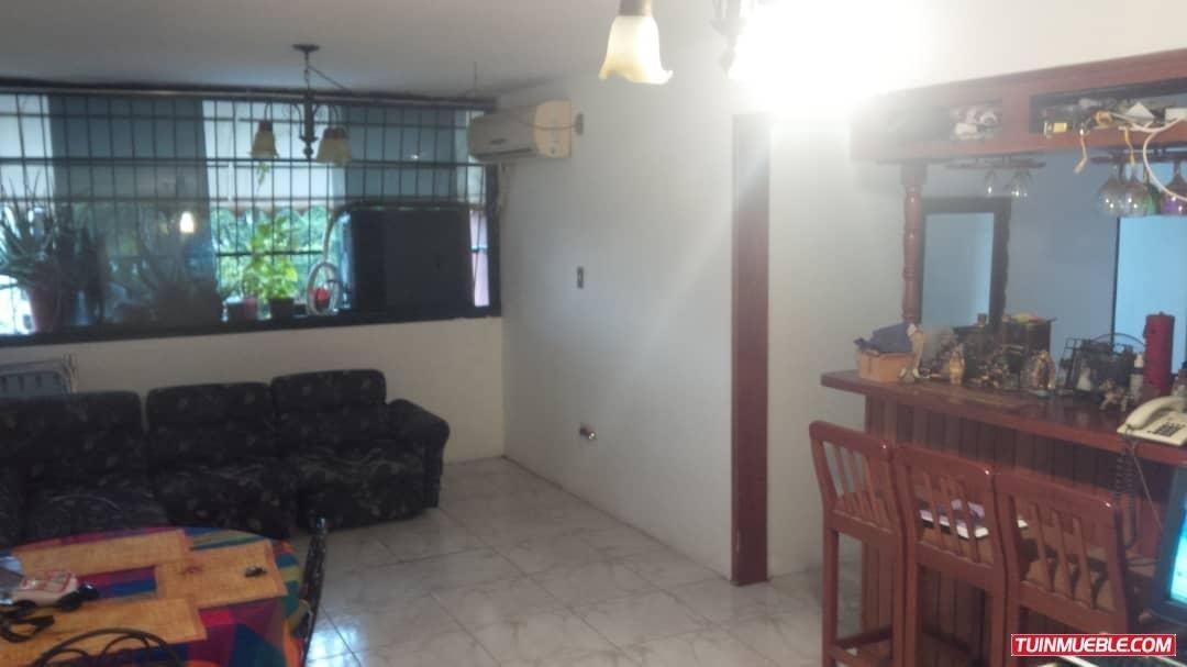 apartamentos en venta en turmero 04121994409