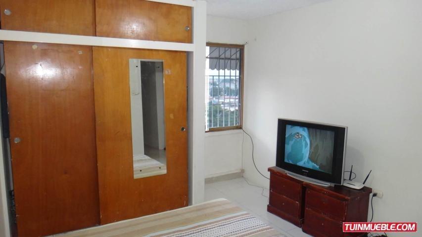 apartamentos en venta en turmero los nisperos ljsa