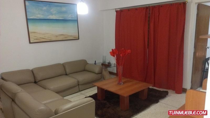 apartamentos en venta en tzas club hipico mls 19-14851 ns